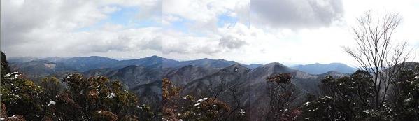 高畑山からの展望.jpg