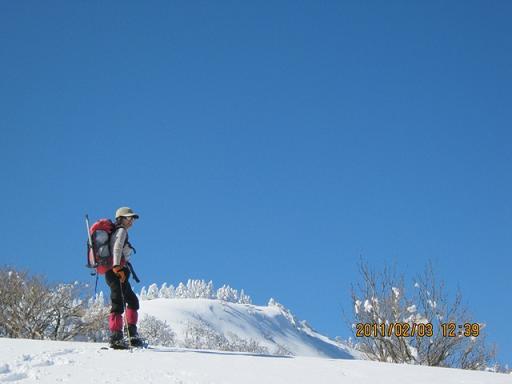 モンスター氷ノ山の.jpg