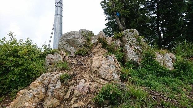 大嶽山1.jpg