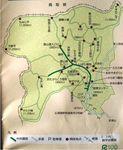 森林公園内地図.jpg