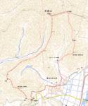 GPSトラックデーター石金山.png