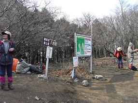 fujiwara33.jpg