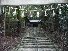 fujiwara38.jpg
