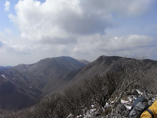 fujiwara41.jpg