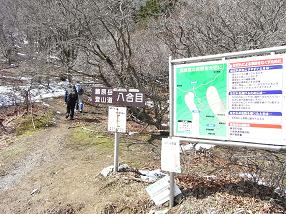 fujiwara8.jpg