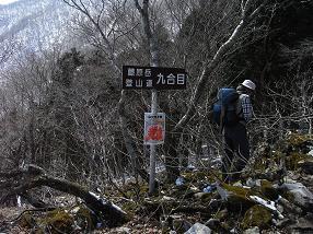 fujiwara9.jpg