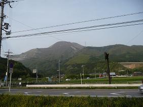 ibuki34.jpg