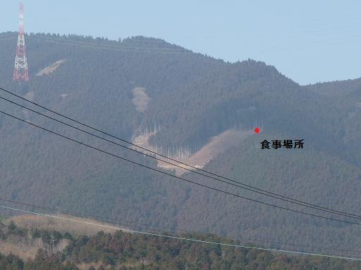 oyama18.jpg