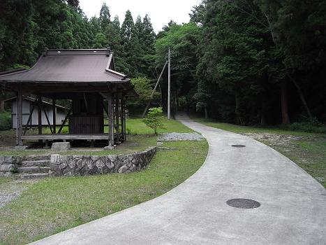 sasayuri4.jpg