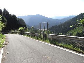 siraiwa33.jpg
