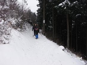 watamuki12.jpg
