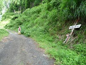 yokoyama6.jpg