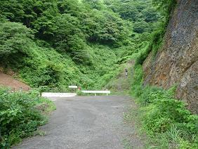 yokoyama8.jpg