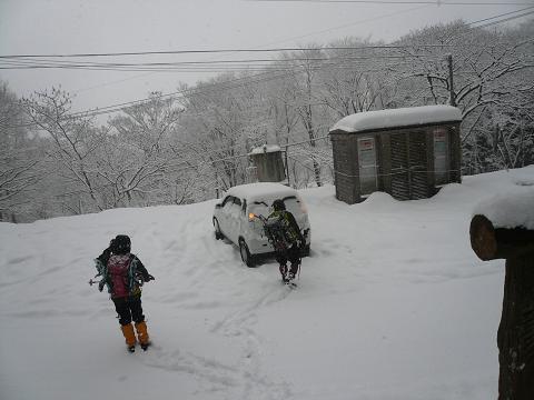 yukidaru19.jpg