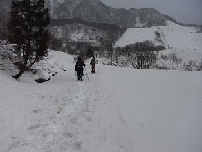 yukihyou22.jpg